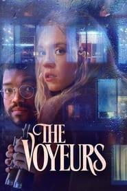 ดูหนัง The Voyeurs (2021) HD ซับไทย เต็มเรื่อง ดูหนังฟรีออนไลน์