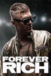 ดูหนัง Forever Rich (2021) ฟอร์เอเวอร์ ริช | Netflix