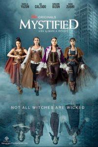 ดูหนังแฟนตาซี Mystified (2019) สวยลึกลับ เต็มเรื่อง ดูฟรีออนไลน์