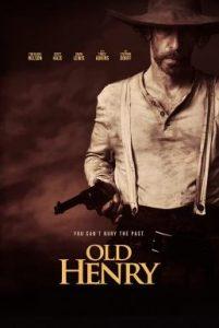 Old Henry (2021) ซับไทยเต็มเรื่อง ดูหนังคาวบอยหนังใหม่ดูฟรีออนไลน์